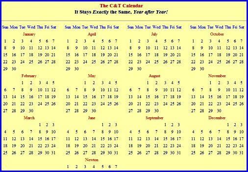 Calendario Persiano Conversione.Calendari Nel Mondo E Nel Tempo