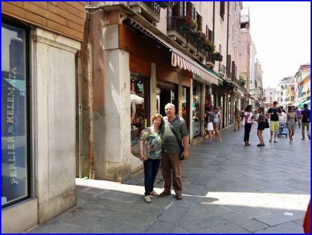 Citta vissute venezia foto 2 - Trascrizione conservatoria registri immobiliari ...